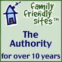 FamilyFriendlySites.com